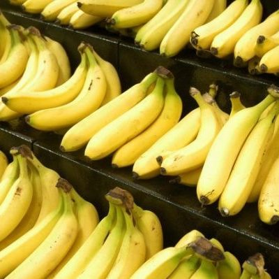 Bananas: Tips, Tricks & Ideas