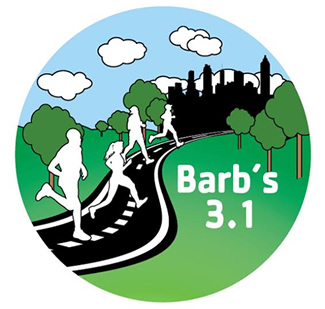 Barb's 5k Race Giveaway!