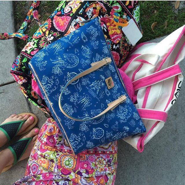 Female Travel Essentials, Travel, Solo Female Travel Essentials, Women's Travel