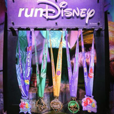 Complete 2016 Princess Half Marathon Guide