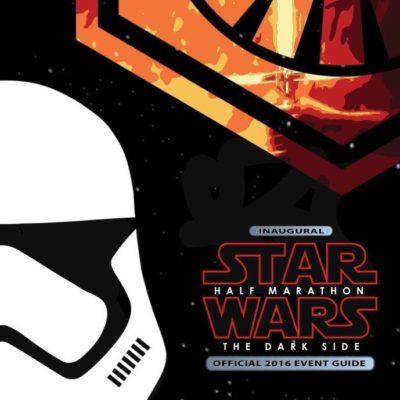 Complete Star Wars Darkside Guide