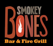 Smokey Bones Bar & Fire Grill Opens at Mall of Georgia