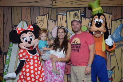 Disney World While Pregnant, Pregnant At Disney, Walt Disney World While Pregnant