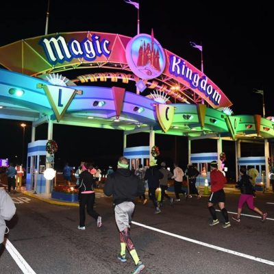 2020 – 2021 Run Disney Race Dates & Calendar | Disney Resorts