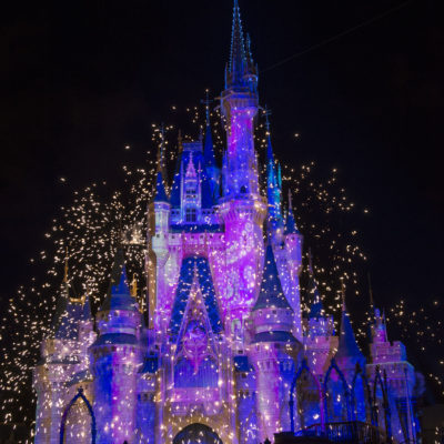 20 Surprises for First-Time WDW Visitors