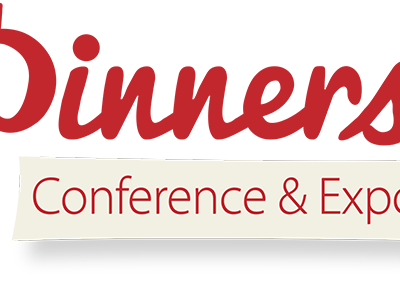 Georgia Pinners Conference Coming to Atlanta 4/21-4/22