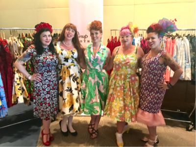 Dapper Day, What is Dapper Day, Dapper Day at Disney World, Dapper Day Dresses, Dapper Day Weekend