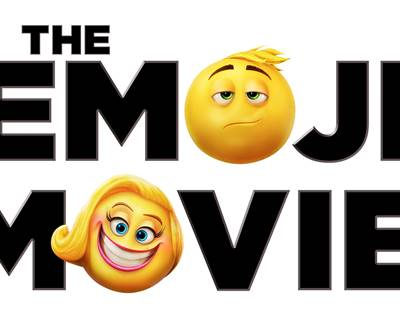 The Emoji Movie Truck Tour | Mall of Georgia