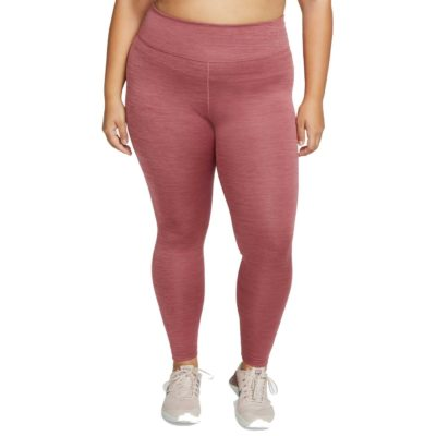 Plus Size Running Tights, Nike Running Tights, Nike Plus Size, Plus Size Workout Clothes