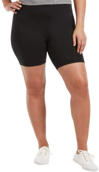 biking short, Plus size biking short, shorts that dont ride up