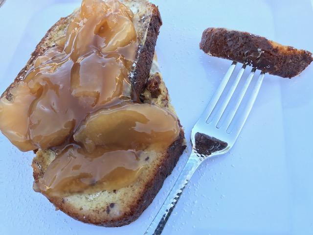 Early School Mornings, Pepperidge Farm Bread Coupon, Pepperidge Farm Oatmeal Swirl Bread, French Toast Recipe