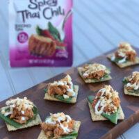 Bumble Bee® Seasoned Tuna Pouch , Bumble Bee Tuna, Bumble Bee Tuna Recipes