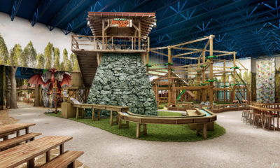 How To Save Money at Great Wolf Lodge, Great Wolf Lodge Savings Plan, Great Wolf Lodge Tips, Family Travel, Traveling With Kids