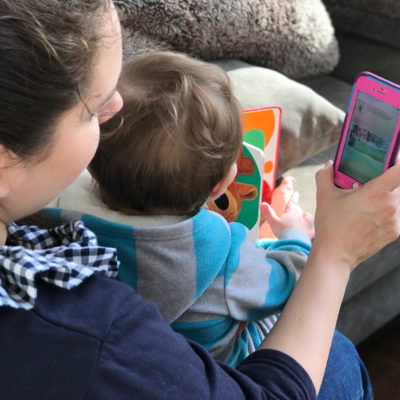 The Time-Saving Doctor Consultation App Every Mom Needs to Know About