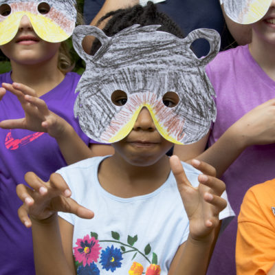 The Zoo Atlanta Event Calendar: See What's Happening Now