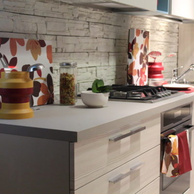 5 Tips for Remodeling Your Kitchen From Scratch | Guide for New Homeowners