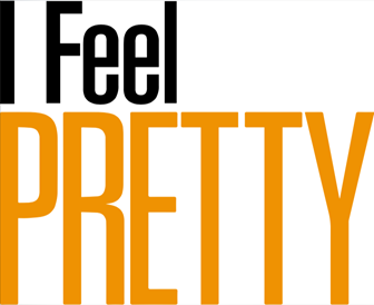 Attend a Free Movie Screening in Atlanta: I Feel Pretty