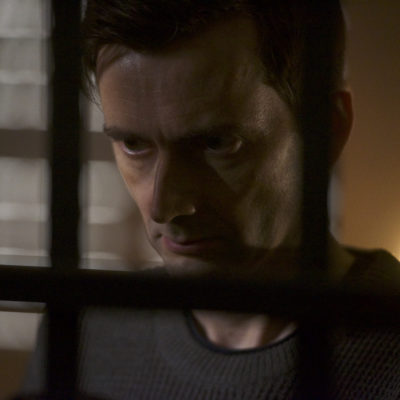 'Bad Samaritan' Film Opens May 4th | Atlanta Screening Opportunity