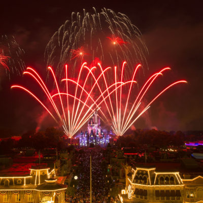 How to Save For Disney Now that Disney Vacation Account is Gone