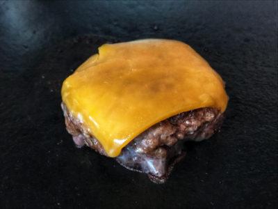Cheeseburger Michelada Recipe, Michelada Recipe, Clamato Cocktail Recipe