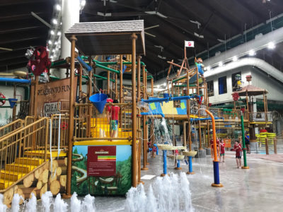 How To Save Money at Great Wolf Lodge, Saving Money At Great Wolf Lodge, Great Wolf Lodge Travel Tips, Great Wolf Tips