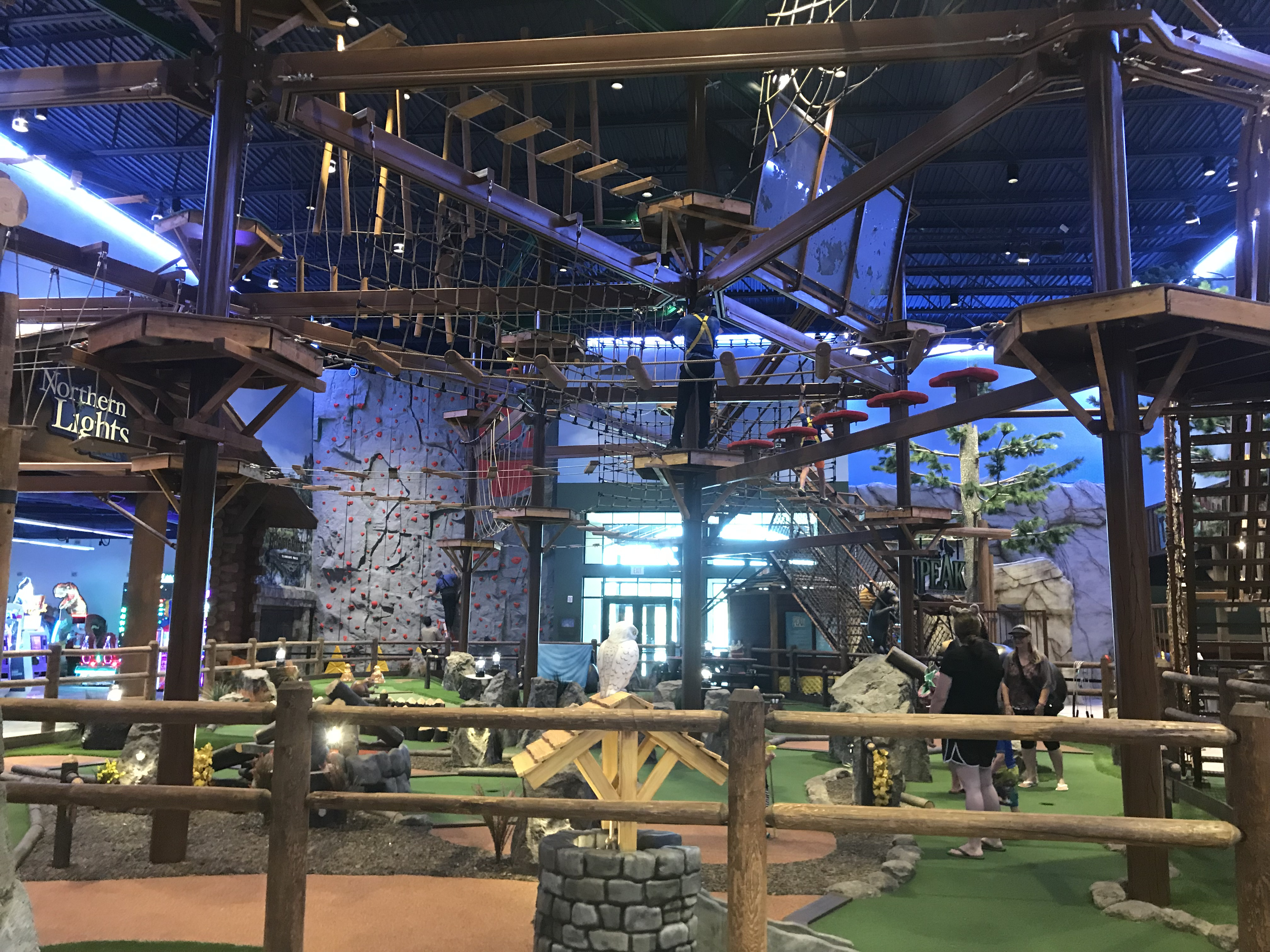 Great Wolf Lodge Georgia, Great Wolf Lodge Atlanta, Great Wolf Lodge Waterpark, Great Wolf Adventure Park
