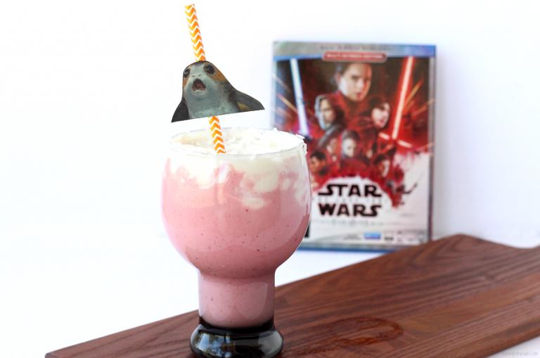 Star Wars Recipes and Crafts, Star Wars Recipes, Star Wars Crafts