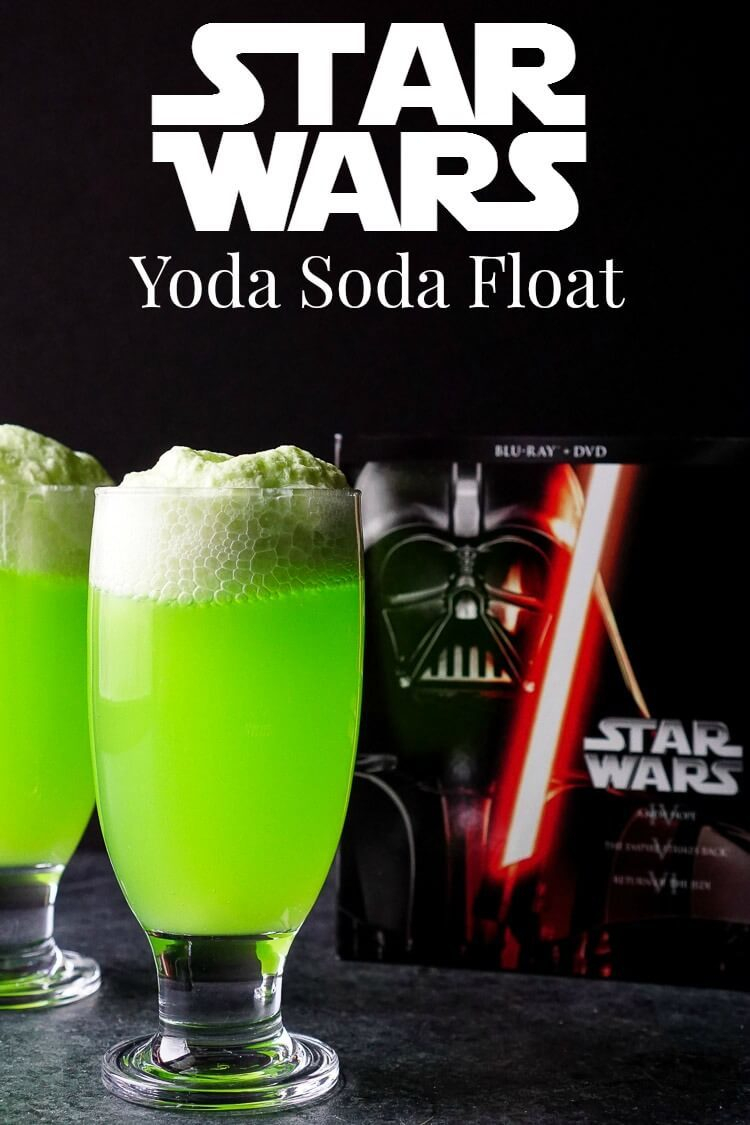 Star Wars Recipes and Crafts, Star Wars Recipes, Star Wars Crafts
