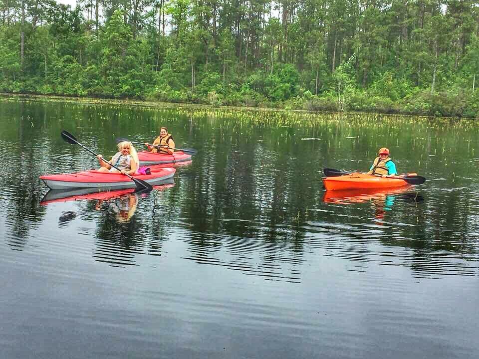 Aiken State Park, Aiken South Carolina, Aiken Travel, Aiken Kayaking