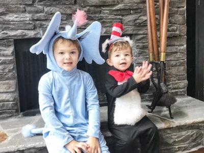 Halloween Kids Costumes, Halloween Costumes for Kids, Dr Seuss Kids Costumes, Dr Seuss Halloween Costumes