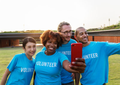 Voluntourism, Volunteering on Vacation, Travel, Voluntourism Tips