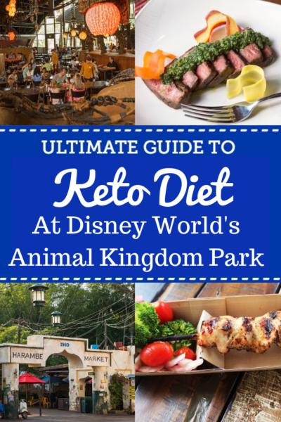 Animal Kingdom Keto, Animal Kingdom Keto Guide, Animal Kingdom Keto Options, Animal Kingdom Keto Food