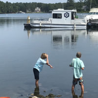Lake Murray Country Kid's Destinations: Family-Friendly Things To Do