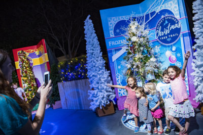 Disney World Free Christmas Activities, What is Free at Disney During Christmas, Disney Free, Disney Christmas, Disney During the Holidays