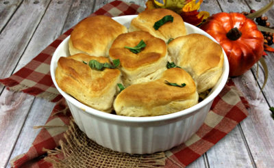 Easy Turkey Pot Pie, Turkey Pot Pie, Thanksgiving Leftovers Recipe, Thanksgiving Leftovers