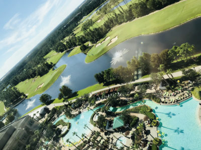 Best Hotel For Run Disney Races, Hilton Orlando Bonnet Creek Marathon Weekends, Hilton Orlando Bonnet Creek, Hilton Orlando Bonnet Creek Review