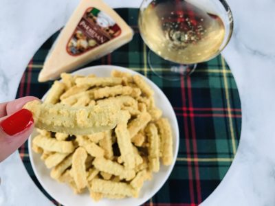 Parmesan Cheese Straws Recipe, Parmesan Cheese, Stella Cheeses Recipe, Parmesan Straws
