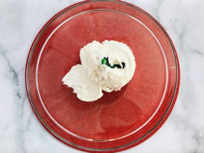 Mini Muffin Christmas Tree, Entenmann's Little Bites Muffins, Mini Muffins, Breakfast Mini Muffins Recipe