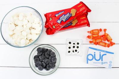 Olaf Cookies, Disney's Frozen Cookies, Disney's Frozen Recipe, Frozen 2 Recipe, Frozen 2 Craft