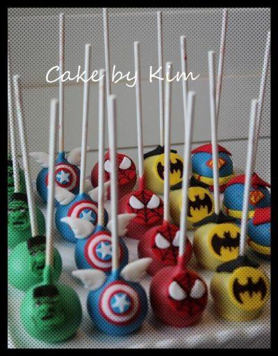 Avengers Theme Cake, Avengers Themed Cake, Marvel Cake