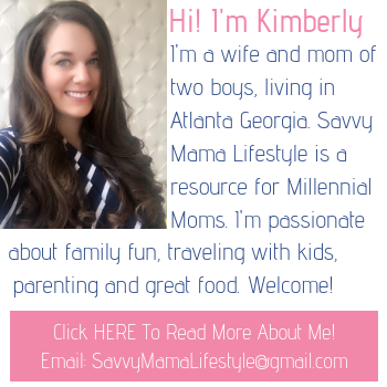 Atlanta Travel Writer, Atlanta Family Travel Writer, Atlanta Mommy Blogger, Top Atlanta Blogger, Atlanta Lifestyle Blogger