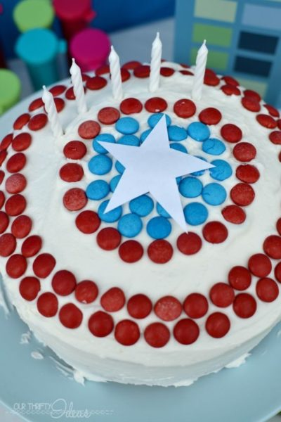 Surprising Avengers Theme Cake 50 Ideas For Birthdays And Beyond Funny Birthday Cards Online Alyptdamsfinfo
