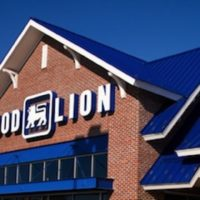 5 Tips To Find Everyday Savings At Food Lion For The Whole Family