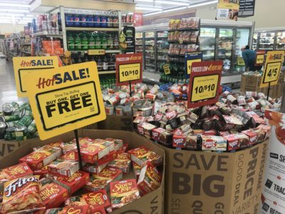 Food Lion Savings, Savings At Food Lion, Saving Money at Food Lion, Food Lion Grocery Stores, Food Lion Prices