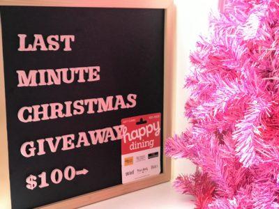 Last Minute Christmas Gift, Last minute Christmas Gift Idea, Last Minute Holiday Shopping, Holiday Gift Cards, Best holiday gift cards