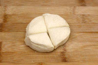 Hot Cocoa Monkey Bread, Monkey Bread Recipe, Easy Monkey Bread, Brunch, Breakfast