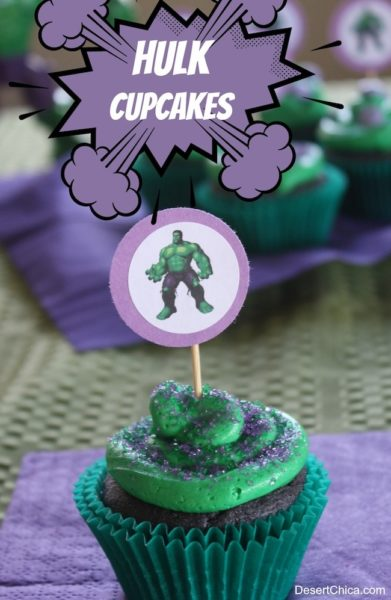 Avengers Theme Cake, Avengers Themed Cake, Marvel CakeAvengers Theme Cake, Avengers Themed Cake, Marvel Cake
