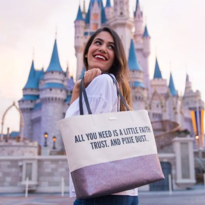 13 Must-Know Disney World Shopping Tips to Follow