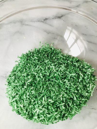 St. Patrick's Day Cupcakes, Irish Cupcakes, St. Patricks Day Cupcake Recipe, St. Patrick's Day Recipe, Cupcakes, Cupcakes For St. Patrick's Day