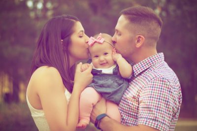 Marriage Alive After Baby, Keeping your marriage alive, marriage tips after baby